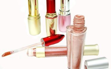 中国化粧品法規